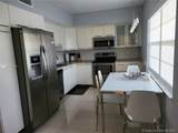 804 Cypress Blvd - Photo 7