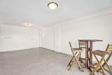 7825 Bayshore Ct - Photo 14