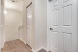 8960 97th Ave - Photo 16