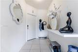 8960 97th Ave - Photo 4