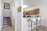 8930 97th Ave - Photo 10