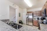 8930 97th Ave - Photo 15