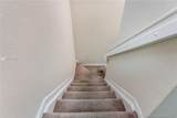 8930 97th Ave - Photo 16