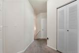 8930 97th Ave - Photo 17