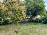 15511 15th Pl - Photo 8