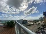 888 Biscayne Blvd - Photo 22