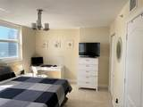 1200 Brickell Bay Dr - Photo 19