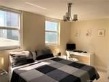 1200 Brickell Bay Dr - Photo 20