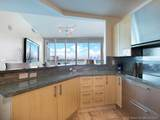 100 Pointe Dr - Photo 12