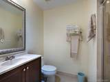 100 Pointe Dr - Photo 14