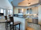 100 Pointe Dr - Photo 2