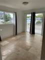 3101 27th Ave - Photo 10