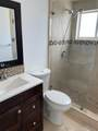 3101 27th Ave - Photo 11