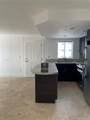 3101 27th Ave - Photo 8
