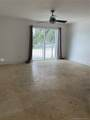 3101 27th Ave - Photo 9