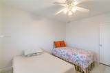 230 26th Ave - Photo 15