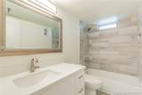 230 26th Ave - Photo 16