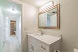 230 26th Ave - Photo 17