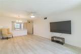 230 26th Ave - Photo 5