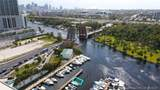 1700 N River Dr - Photo 9