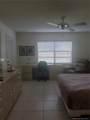 21856 Arriba Real - Photo 11