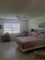 21856 Arriba Real - Photo 13