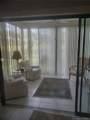 21856 Arriba Real - Photo 7