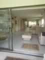 21856 Arriba Real - Photo 8