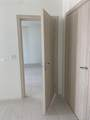 1000 Brickell Plz - Photo 26