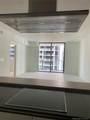1000 Brickell Plz - Photo 31
