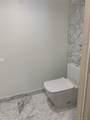 1000 Brickell Plz - Photo 8