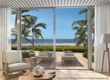 18501 Collins Ave - Photo 31