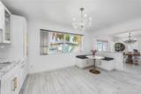 16418 31st Ave - Photo 10
