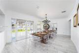 16418 31st Ave - Photo 6