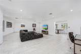 16418 31st Ave - Photo 7