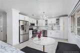 16418 31st Ave - Photo 9