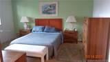 4975 Sabal Palm Blvd - Photo 35