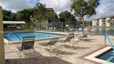 4975 Sabal Palm Blvd - Photo 43