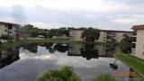 4975 Sabal Palm Blvd - Photo 44