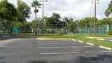 4975 Sabal Palm Blvd - Photo 46