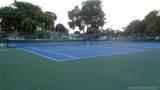 4975 Sabal Palm Blvd - Photo 48
