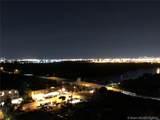 6001 Ocean Dr - Photo 15