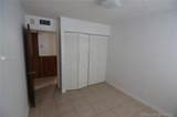 9001 138th St - Photo 10