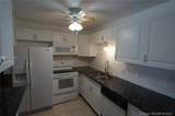 9001 138th St - Photo 12