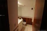 9001 138th St - Photo 14