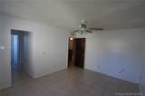 9001 138th St - Photo 21