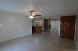 9001 138th St - Photo 8