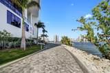 5000 Island Estates Dr - Photo 37