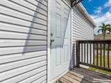 100 6th Ave Lot 523 - Photo 6