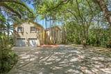 14850 Old Cutler Rd - Photo 2